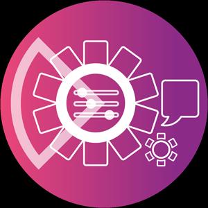 Bias Detection Engine™